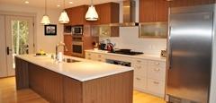 สุดยอดของห้องครัว ที่คุณแม่บ้านใฝ่ฝัน