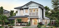 10 ข้อ คิดก่อนซื้อบ้าน