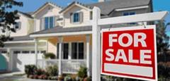 7เรื่องที่มักพลาดในการขายบ้าน